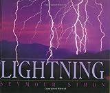 Simon, Seymour: Lightning