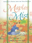 Tseng, Jean: Maples in the Mist: Children's Poems from the Tang Dynasty