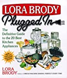 Brody, Lora: Lora Brody Plugged in