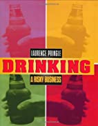 Drinking by Laurence Pringle