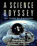 Flowers, Charles: A Science Odyssey: 100 Years of Discovery