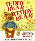 Hague, Michael: Teddy Bear, Teddy Bear