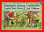 Nature's Green Umbrella (Mulberry…