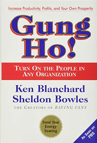gung-ho-turn-on-the-people-in-any-organization
