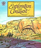 Exploration and Conquest: The Americas After…