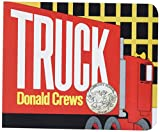 Crews, Donald: Truck