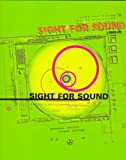 Hearst Books International: Sight for Sound