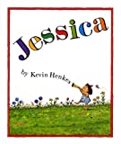 Henkes, Kevin: Jessica