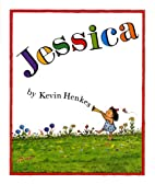 Jessica by Kevin Henkes