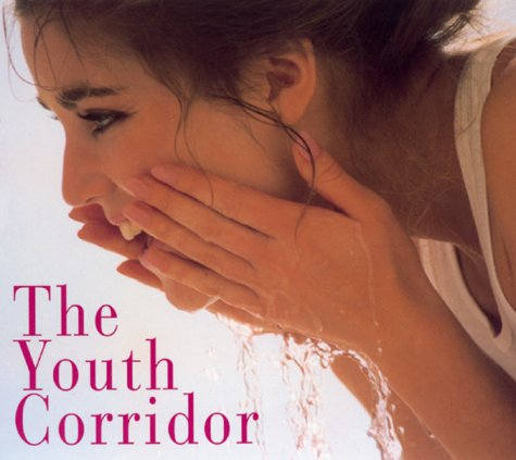 youth-corridorthe-a-renowned-plastic-surgeons-revolutionary-program-for-maintenance-rejuvenation-and-timeless-beaut