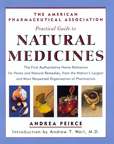 the-american-pharmaceutical-association-practical-guide-to-natural-medicines