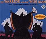 Wisniewski, David: The Warrior and the Wise Man