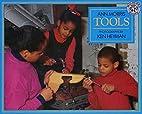 Tools by Ann Morris