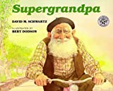 Schwartz, David: Supergrandpa