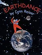 Earthdance by Lynn Reiser