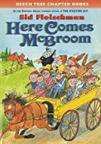 Here Comes McBroom: Three More Tall Tales by…