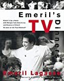Lagasse, Emeril: Emeril&#39;s TV Dinners