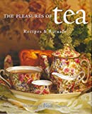 Waller, Kim: The Pleasures of Tea