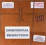 Carter, David: Dimensional Promotions