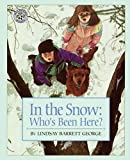 George, Lindsay Barrett: In the Snow
