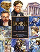 In the Promised Land: Lives of Jewish…
