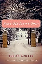 Some Old Lover's Ghost by Judith Lennox