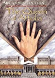 Turner, Megan Whalen: The Queen of Attolia (Thief of Eddis)