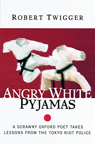 angry-white-pyjamas-a-scrawny-oxford-poet-takes-lessons-from-the-tokyo-riot-police