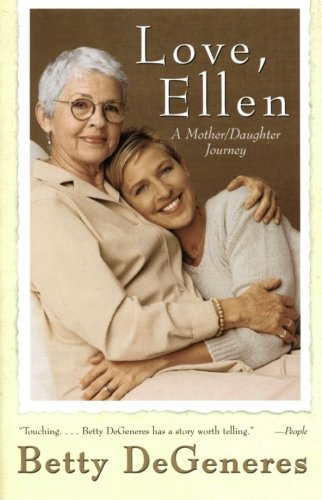 love-ellen-a-mother-daughter-journey