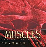 Seymour Simon: Muscles: Our Muscular System