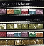 Greenfeld, Howard: After the Holocaust