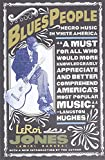 Baraka, Imamu Amiri: Blues People: Negro Music in White America