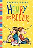 Cleary, Beverly: Henry and Beezus