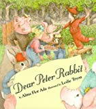 Ada, Alma Flor: Dear Peter Rabbit