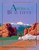 Bates, Katharine Lee: America the Beautiful
