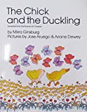 Ginsburg, Mirra: Chick and the Duckling