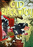 Devlin, Wende: Old Black Witch!
