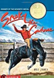 James, Will: Smoky the Cowhorse
