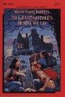 Roberts, Willo Davis: To Grandmother's House We Go