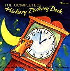 The Completed Hickory Dickory Dock (Aladdin…
