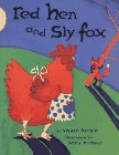 French, Vivian: Red Hen and Sly Fox
