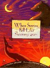 When Stories Fell Like Shooting Stars by…