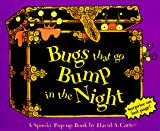 Carter, David A.: Bugs That Go Bump in the Night