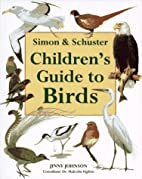 Simon & Schuster Children's Guide to…