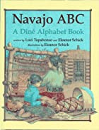 Navajo ABC (Aladdin Picture Books) by Luci…
