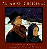 Ammon, Richard: An Amish Christmas