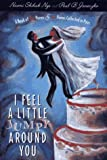 Nye, Naomi S.: I Feel a Little Jumpy Around You: A Book of Her Poems and His Poems Collected in Pairs