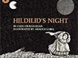 Lobel, Arnold: Hildilid's Night