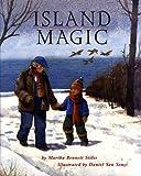 Stiles, Martha Bennett: Island Magic