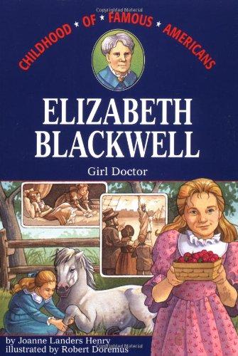 elizabeth-blackwell-girl-doctor-childhood-of-famous-americans